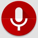 foto del programa: Splend Apps Voice Recorder