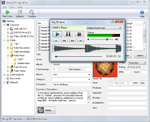 photo:Stamp ID3 Tag Editor