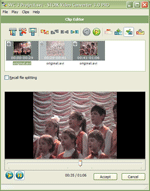 photo:STOIK Video Converter