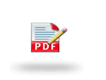 foto: Oracle PDF Import Extension