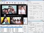 fotografia del programma: Super Webcam Recorder