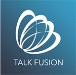 foto del programa: Talk Fusion Live Meetings
