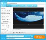photo program: ThunderSoft Free Video Editor