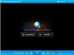 foto del programa: ThunderSoft GemPlayer