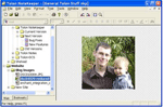 photo program: Tolon NoteKeeper