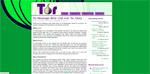 foto del programa: Tor Messenger