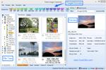 foto del programa: Total Image Converter