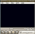 photo: Total Video Player