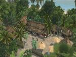 photo:Tropico 3