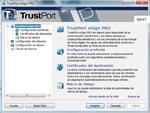 foto: TrustPort eSign Pro