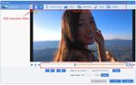 foto del programa: UkeySoft Screen Recorder