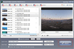 photo program: UkeySoft Video Converter