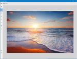 foto del programa: Ultra Image Viewer