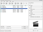 Ultra Video Converter