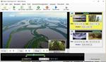 photo program: Video Cutter Expert