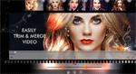 photo program: Video Maker - VideoShow