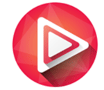foto del programa: Video Player All Formats