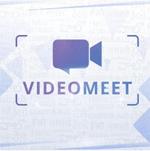 foto del programa: VideoMeet
