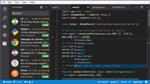 photo program: Visual Studio Code
