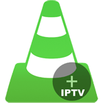 foto del programa: VL Video Player IPTV