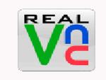 photo:VNC Free Edition