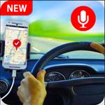foto del programa: Voice GPS Driving Directions, GPS Navigation, Maps