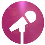 foto del programa: VoiceOver