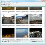 photo program: Webcam Surveyor