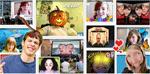 photo:WebcamMax