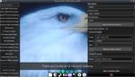 photo program: Webcamoid