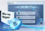 photo:WinAVI Blu-ray Ripper