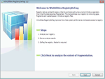 fotografia:WinUtilities Free Registry Defrag