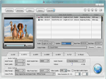 photo:WinX DVD Ripper
