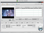 fotografia:WinX Video Converter