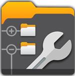 foto del programa: X-plore File Manager