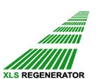 photo: Excel Regenerator