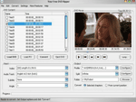 fotografie: Your Free DVD Ripper
