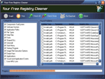 fotografia:Your Free Registry Cleaner
