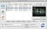 fotografia del programma: Your Free Video Converter