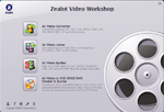 photo: Zealot Video Workshop